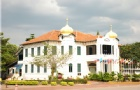 马来西亚留学假期