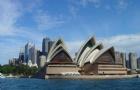 澳大利亚高中留学条件
