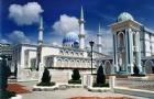 马来西亚留学生就业