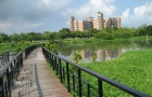 台湾中华大学怎么样