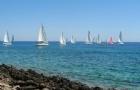 塞浦路斯留学的优势分析