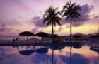 古巴旅游签证介绍