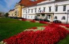 匈牙利签证面试方法