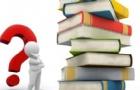 英国留学文科