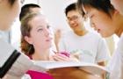 高中生留学英国途径