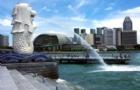 新加坡留学一年需要多少费用