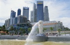 新加坡留学如何