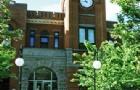 2017年美国路易斯克拉克州立大学基本介绍