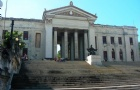 古巴哈瓦那大学优势有哪些