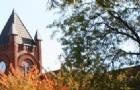 2017年美国路易斯克拉克州立大学入学要求