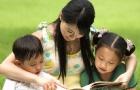 新加坡留学幼师专业介绍