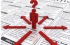 美国留学紧缺专业清单