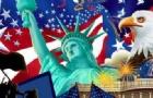 2016年美国留学政策变化