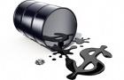 美国石油工程专业奖学金