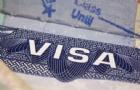 美国留学签证问题汇总