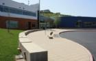 2017年美国索纳诺社区学院专业设置