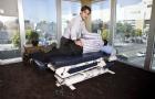 新西兰脊椎神经学院录取条件
