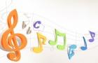 音乐留学新加坡