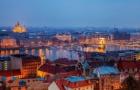 匈牙利西部大学留学特色