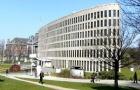 布鲁塞尔自由大学入学条件