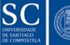 圣地亚哥得孔波斯特大学合作留学项目详情