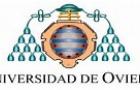 奥维耶多大学合作留学优势