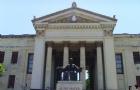 古巴哈瓦那大学学术机构