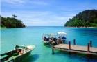 去马来西亚留学签证