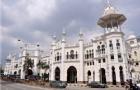 马来西亚留学文凭
