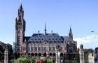 荷兰留学的四点建议