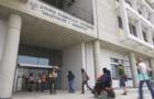 塞浦路斯大学院校环境