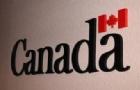 加拿大移民 加分