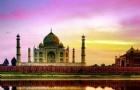 印度中央外国语大学官网介绍