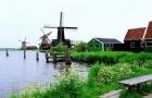 比利时综合文化信息