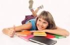 美国留学公立高中八大优势