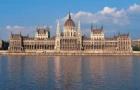 布达佩斯技术与经济大学学费