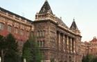 布達佩斯技術與經濟大學院校生活