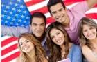 美国留学保证金需要多少钱