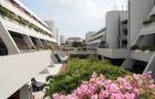 新加坡留学保证金