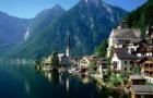 奥地利私立大学本科留学要求