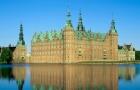 留学丹麦优势