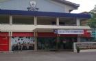 新加坡莎顿国际学院一年学费