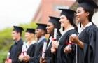 新加坡莎顿国际学院如何申请