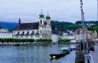 奥地利留学高中申请流程