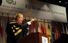 欧洲大学合作大学