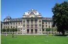 欧洲大学教育特色