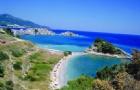希腊留学本科申请入学条件