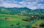 奥地利留学签证面签过程