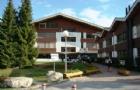理诺士酒店管理学院酒店管理研究生入学条件