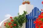 希腊不可不知的当地节日